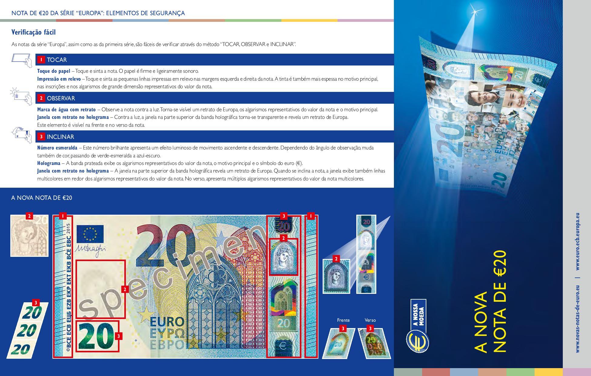 Folheto_Publico_nota_20-page-001