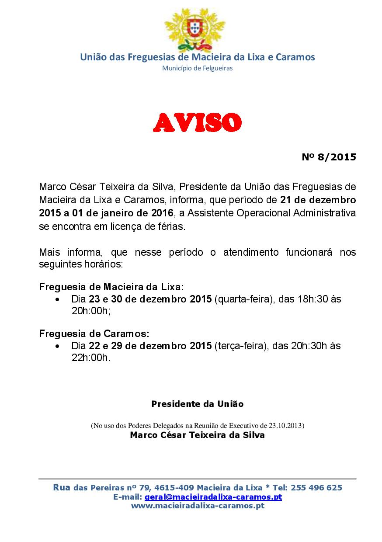 Aviso nº 08_2015-page-001