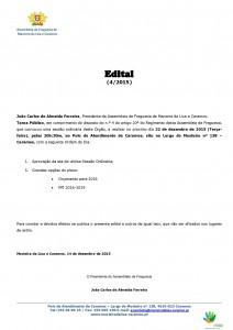 Edital_04_Sessão Ordinária da Assembleia de Freguesia de Macieira da Lixa e Caramos-page-001