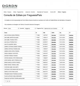 DGRDN-DDN_1-page-001