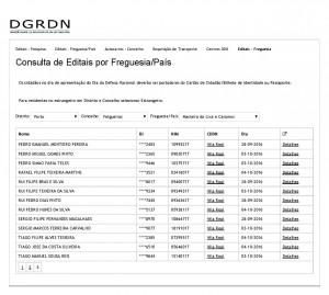 DGRDN-DDN_3-page-001
