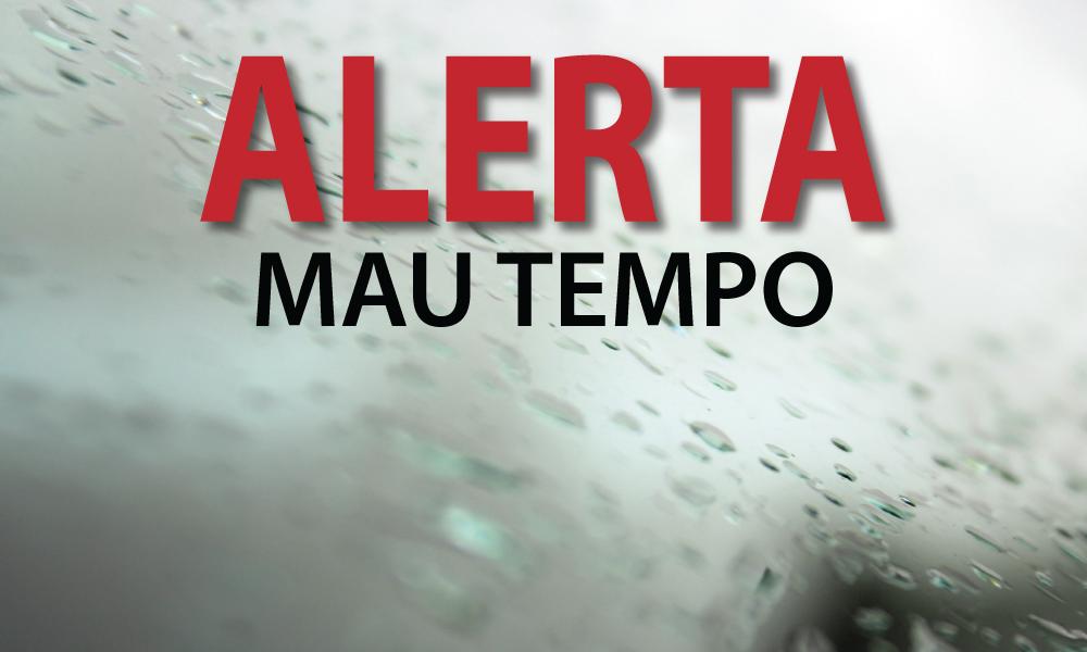 ALERTA-MAU-TEMPO