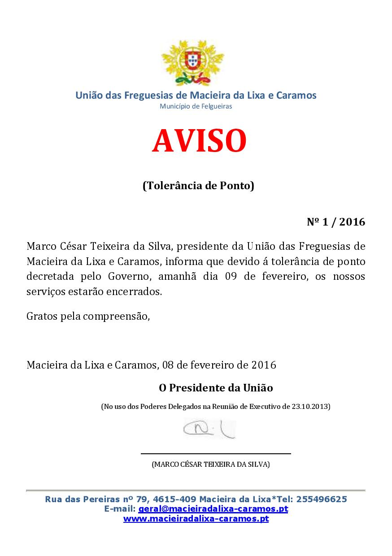 Aviso nº 1_2016-page-001