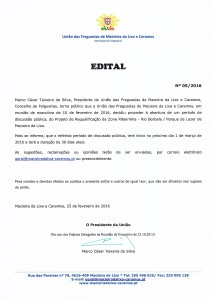 Edital nº 05_2016