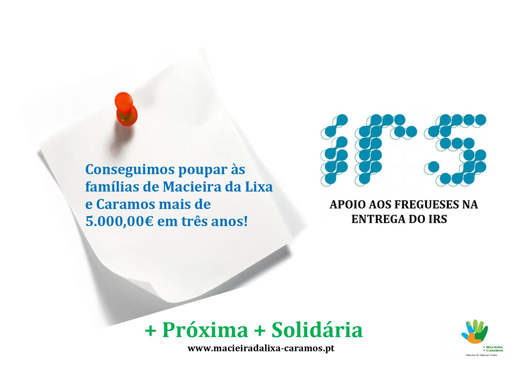 IRS_Noticia-page-001