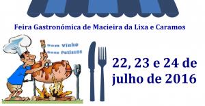 Feira Tradicional_Página Net (tesoureiro@macieiradalixa-caramos.pt 2016-06-08-16-53-05)