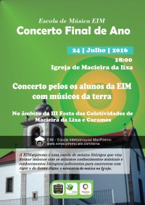 concerto-2016