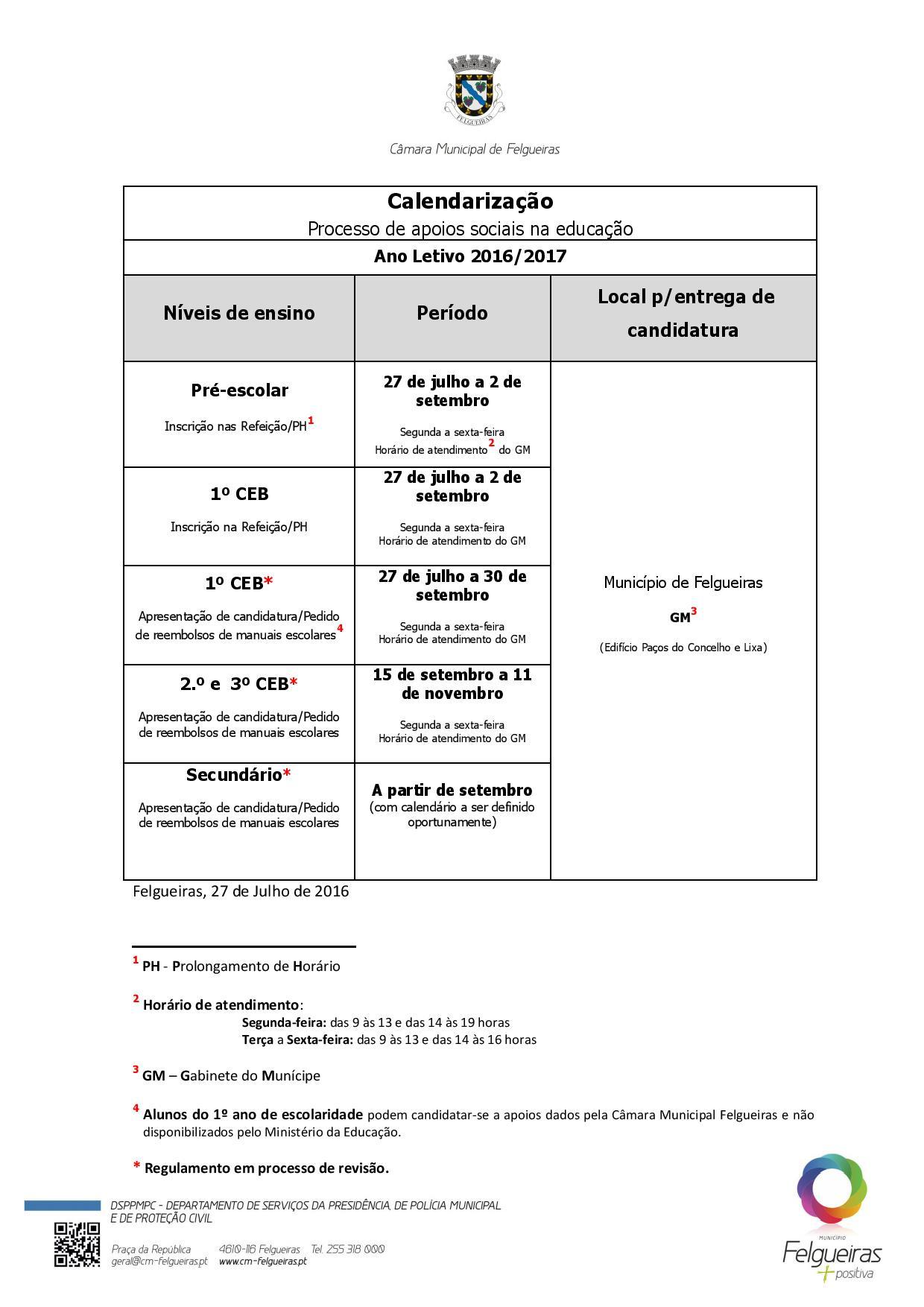 apoios-sociais-na-educacao-2016_17-calendarizacao-page-001