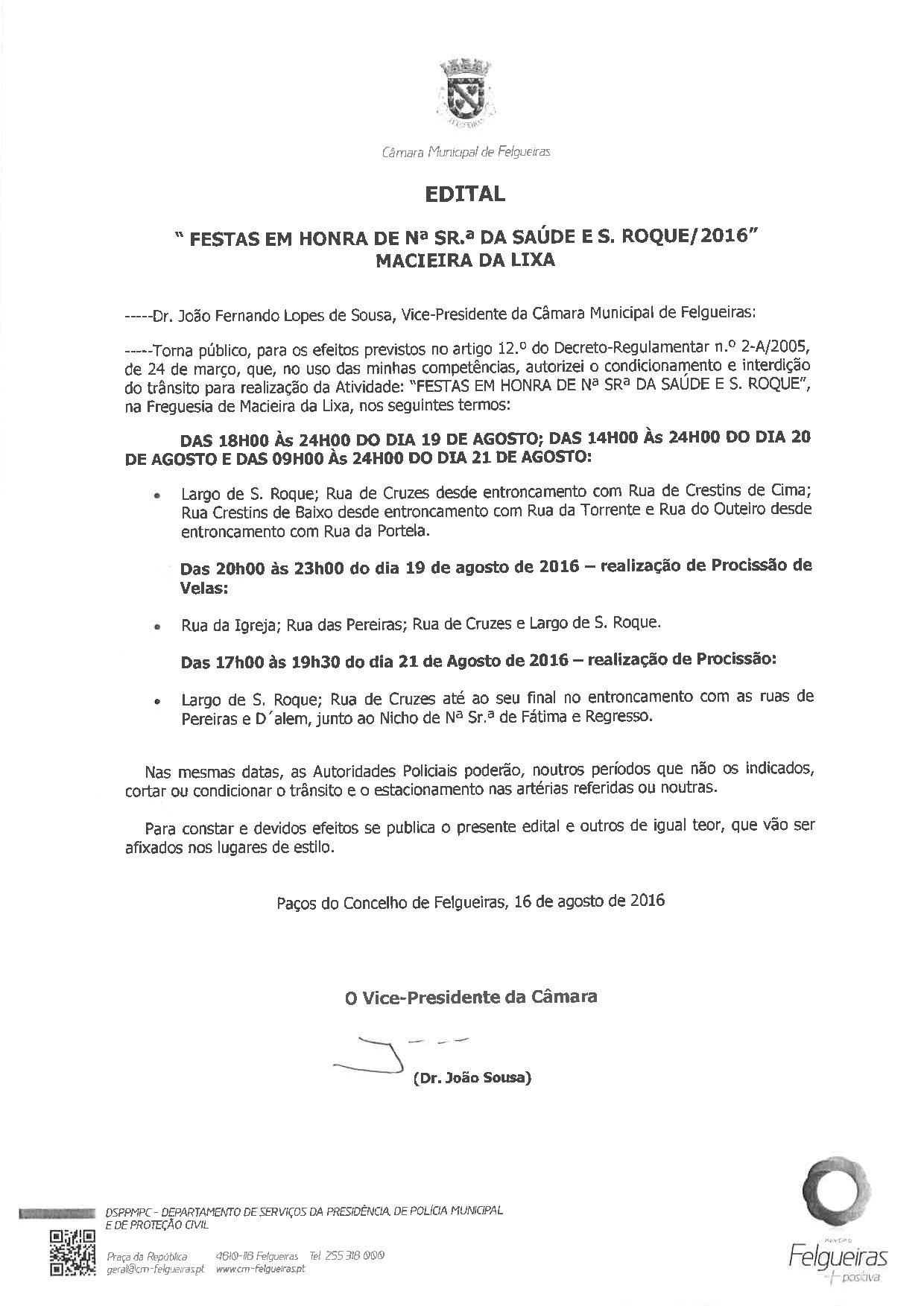 festas-em-macieira-da-lixa-condicionamento-de-transito-page-001 (1)