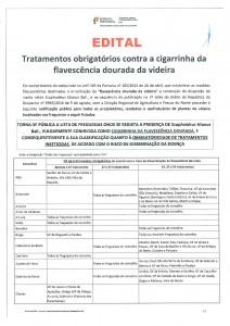tratamentos-obrigatorios-contra-a-cigarrinha-da-flavescencia-dourada-da-videira-page-001
