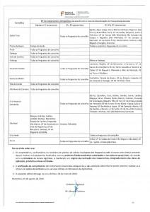 tratamentos-obrigatorios-contra-a-cigarrinha-da-flavescencia-dourada-da-videira-page-003