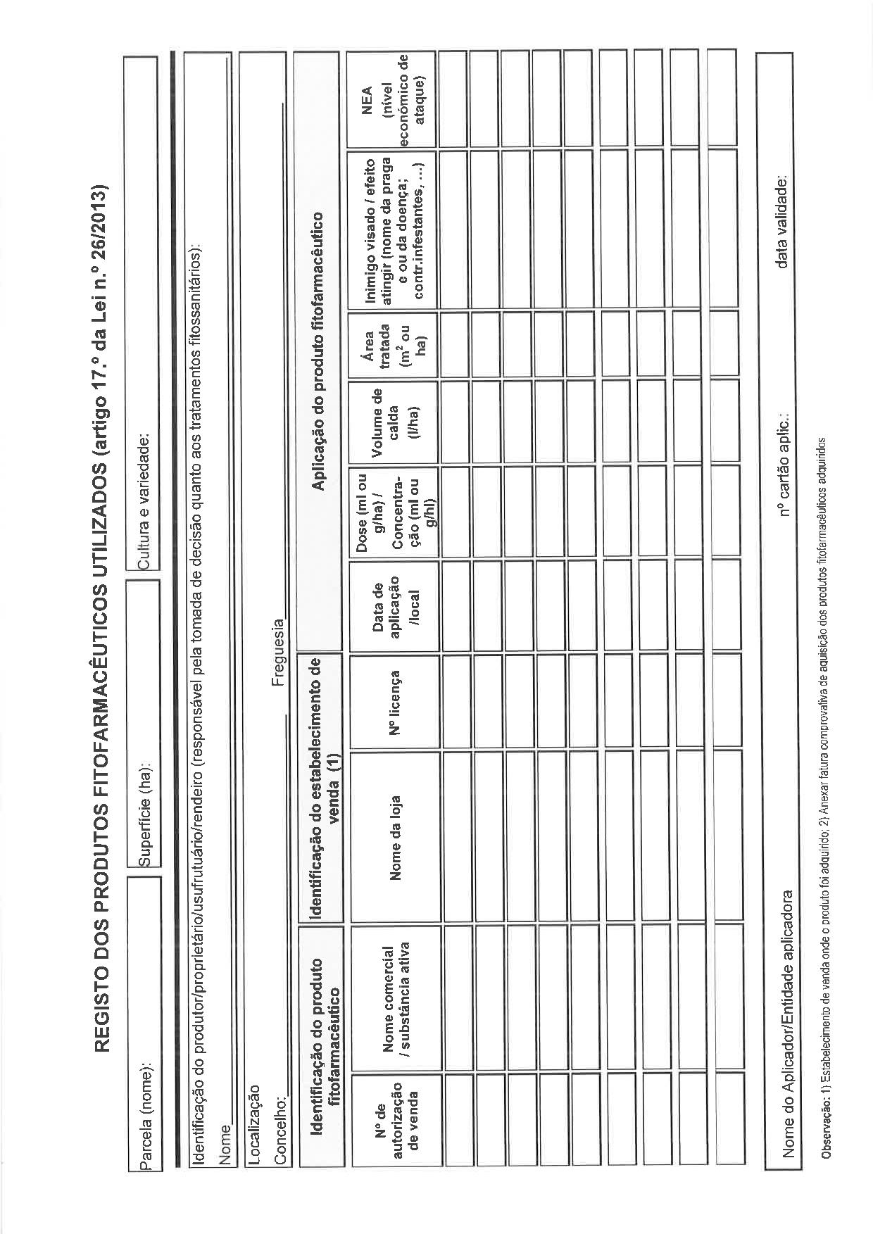 tratamentos-obrigatorios-contra-a-cigarrinha-da-flavescencia-dourada-da-videira-page-004