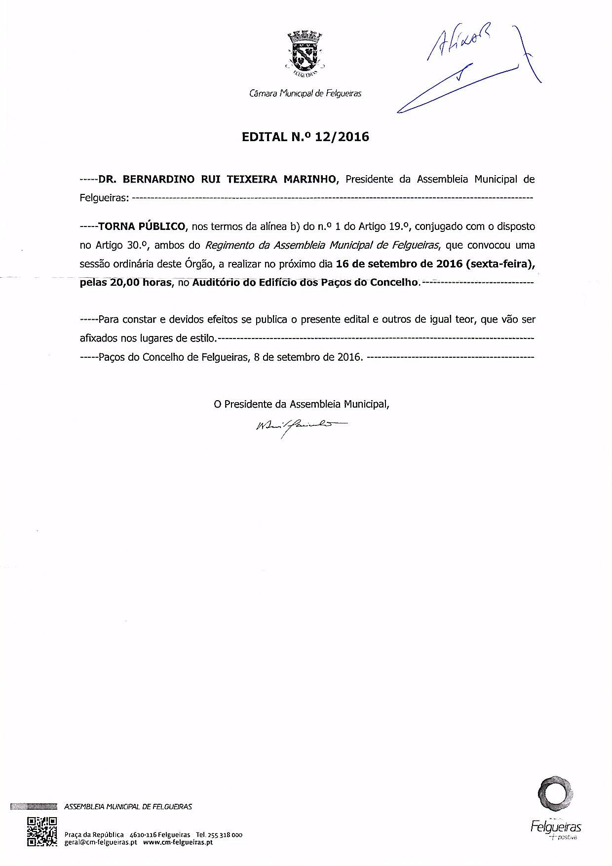 edital-no-12_2016-assembleia-municipal-de-felcgueiras