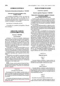prorrogacao-periodo-critico-page-001