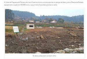 jornal-expresso-felgueiras-2