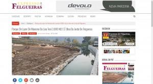 jornal-expresso-felgueiras