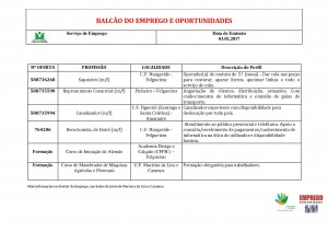 Oferta Emprego_3_Fevereiro-page-001