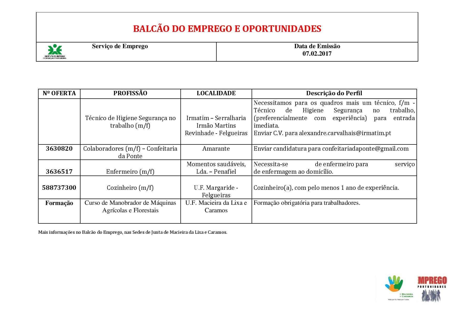 Oferta Emprego_7_Fevereiro-page-001
