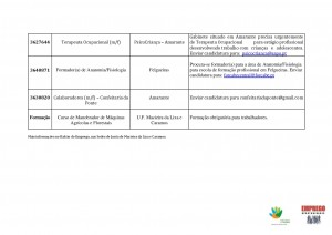 Oferta Emprego_8_Fevereiro-page-002 (1)