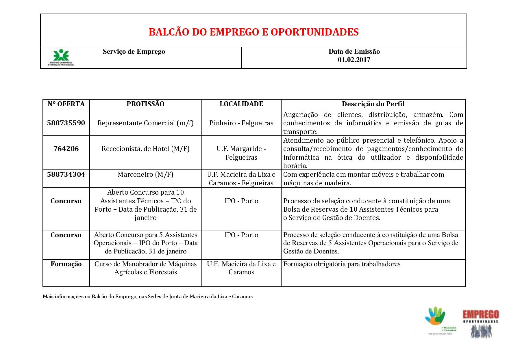 Ofertas_Balcão Emprego-page-001
