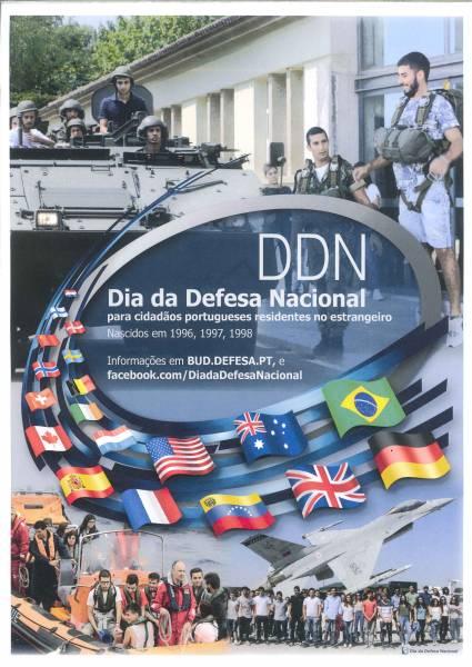 Portal_Nacional_dos_Municipios_e_Freguesias_20170407_dia-defesa