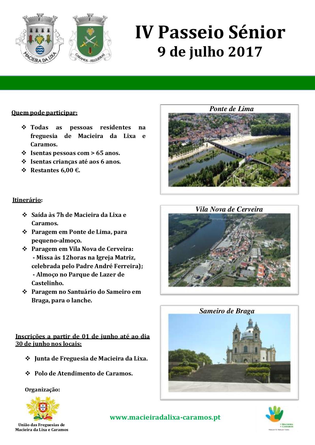 Cartaz - Passeio Senior-page-001