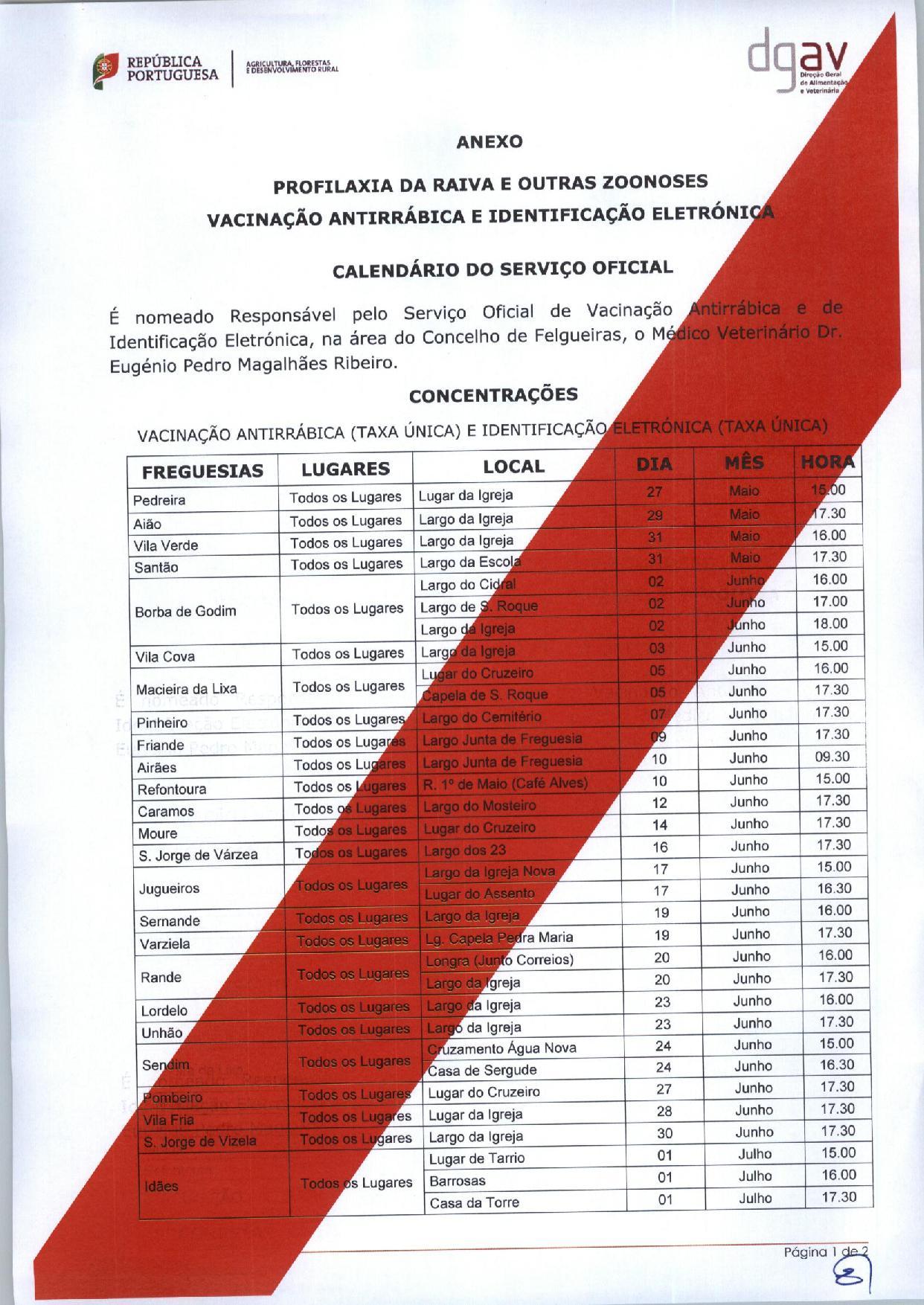 Edital Felgueiras-page-001 (1)