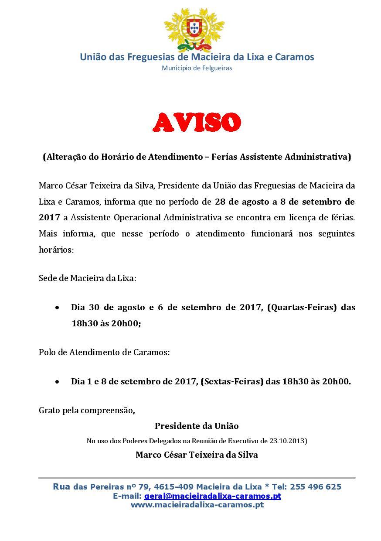 Aviso nº 08_2017-page-001