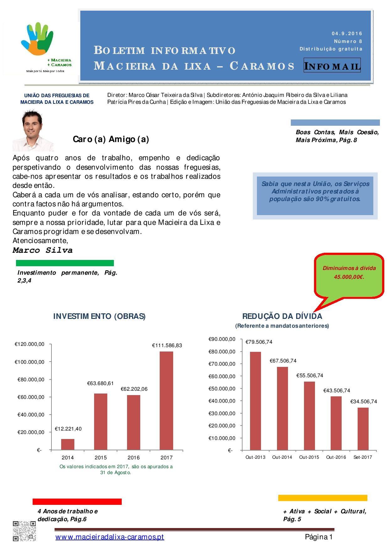 Boletim Atualizado_05_09-page-001