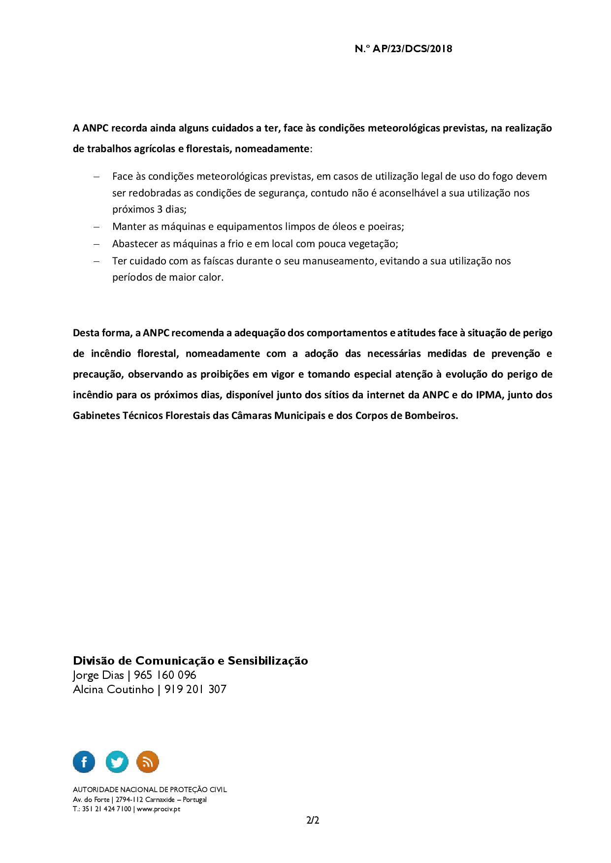 Aviso Perigo de Incêndio Florestal _ 15 a 17 Maio-page-002
