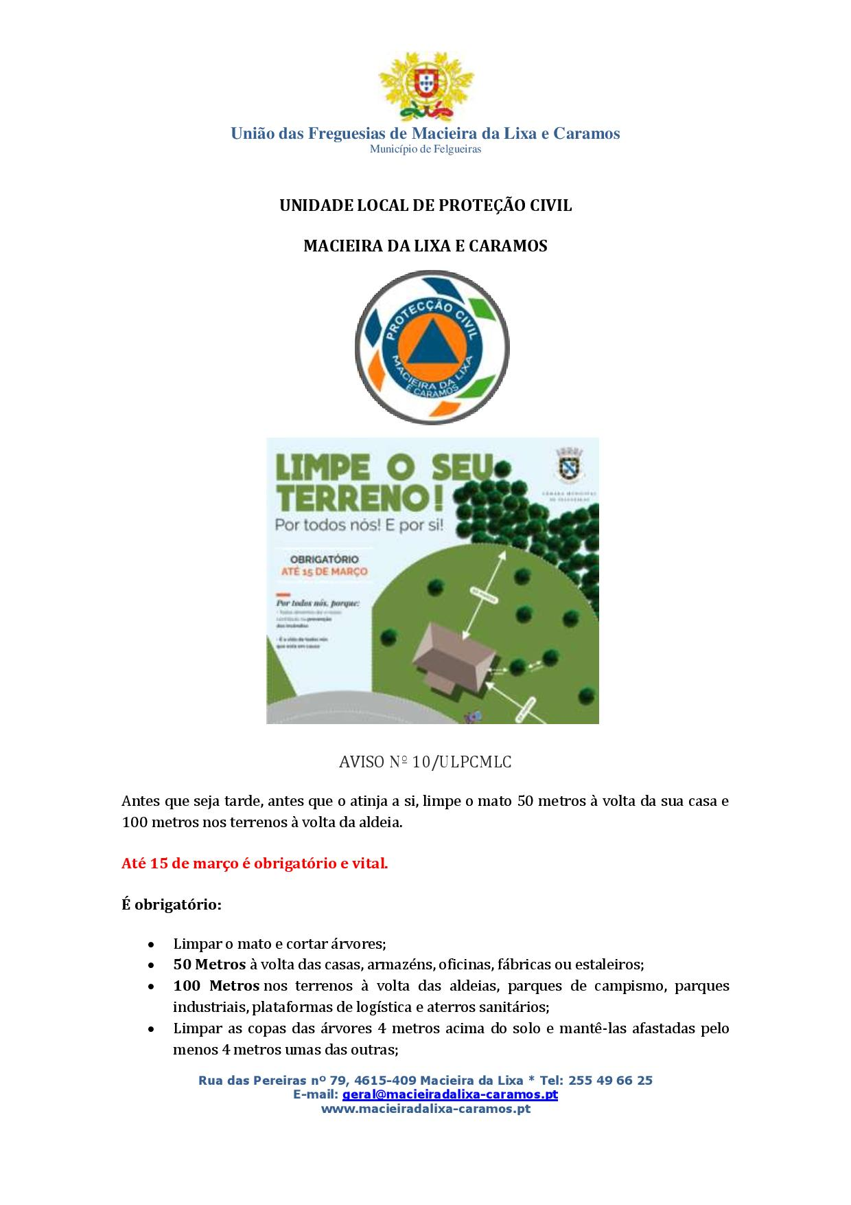 Aviso nº 10_2018-page-001