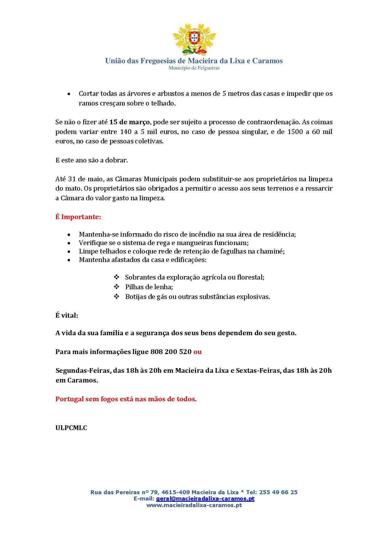 Aviso nº 10_2018-page-002