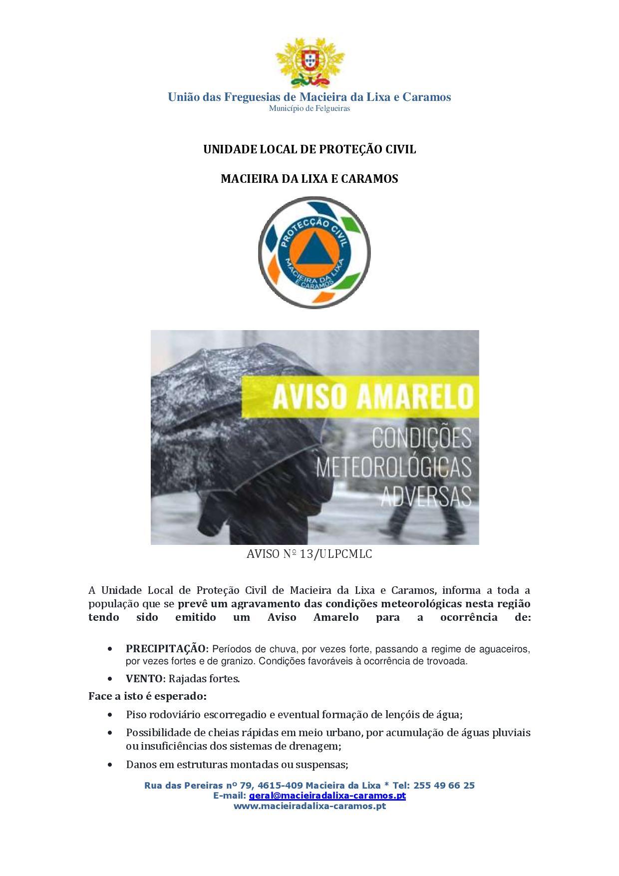 Aviso nº 13_2018-page-001