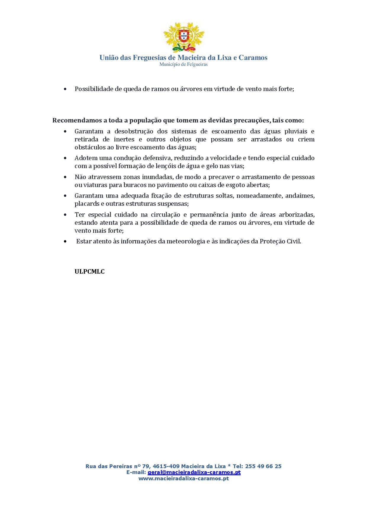 Aviso nº 13_2018-page-002