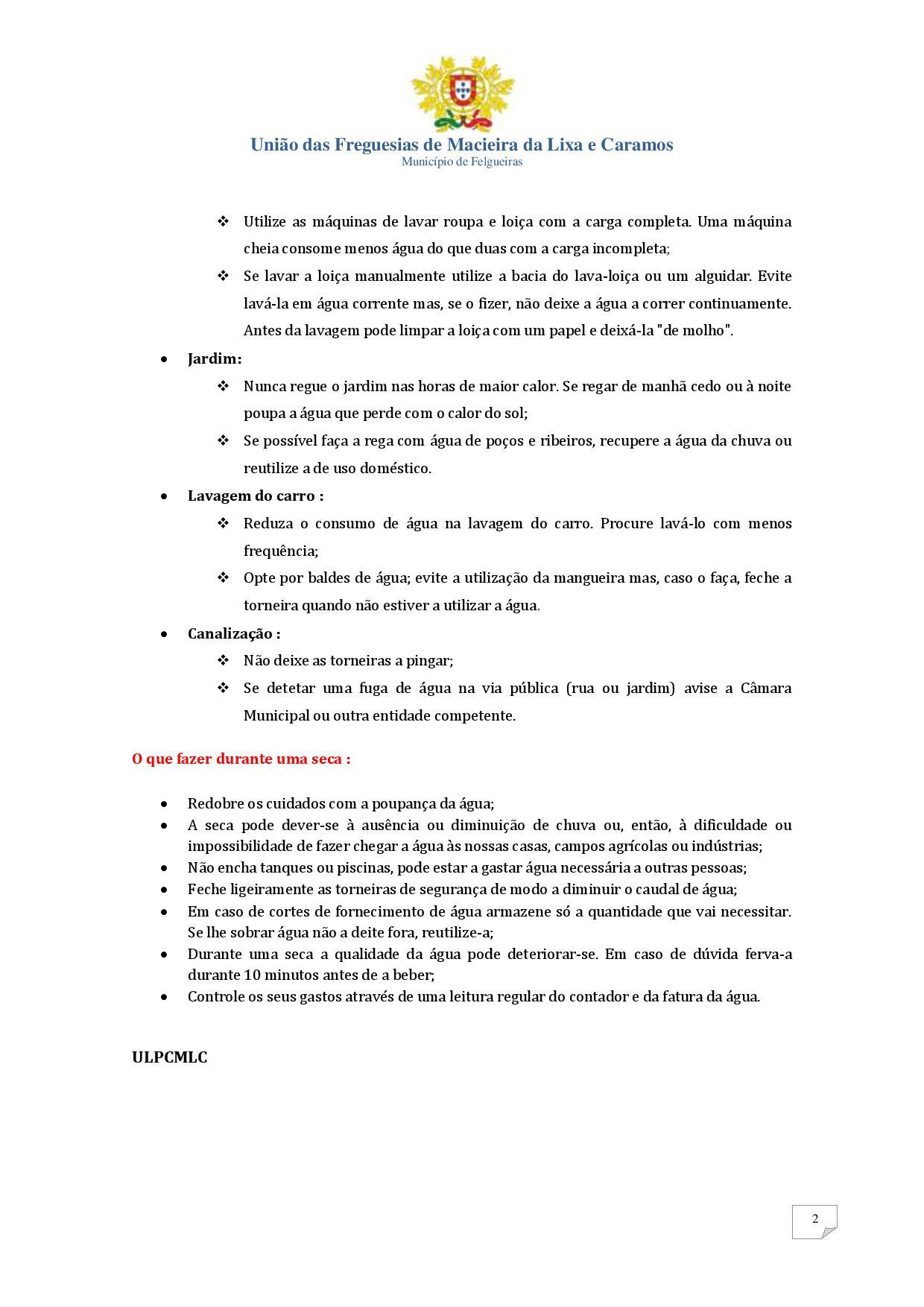 Aviso nº 3_2017-page-002