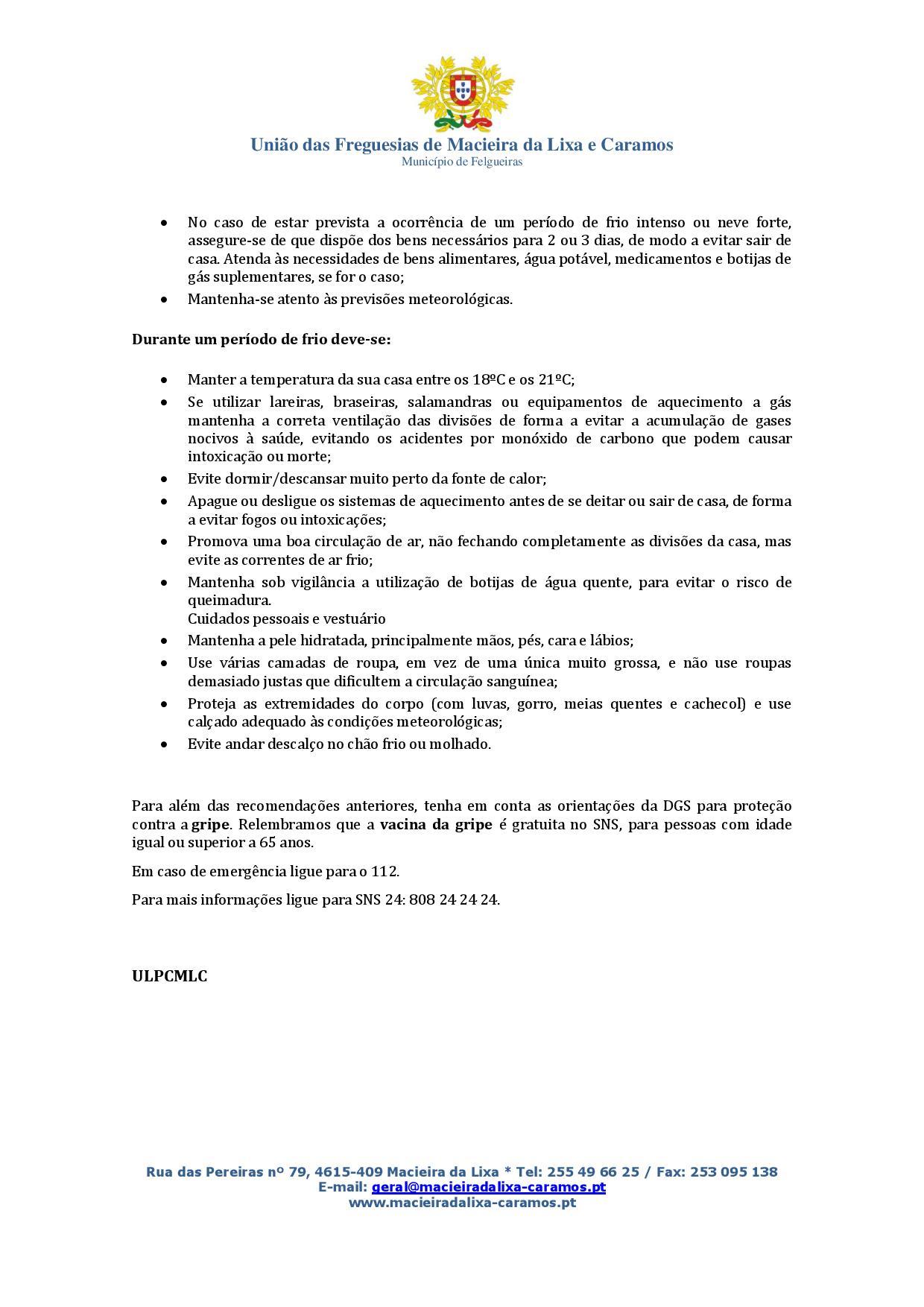 Aviso nº 5_2017-page-002