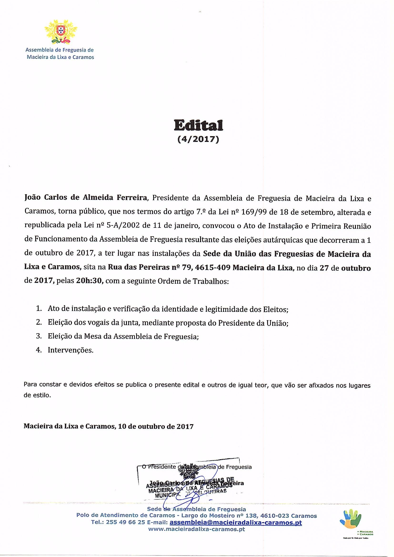 Edital nº 04_2017