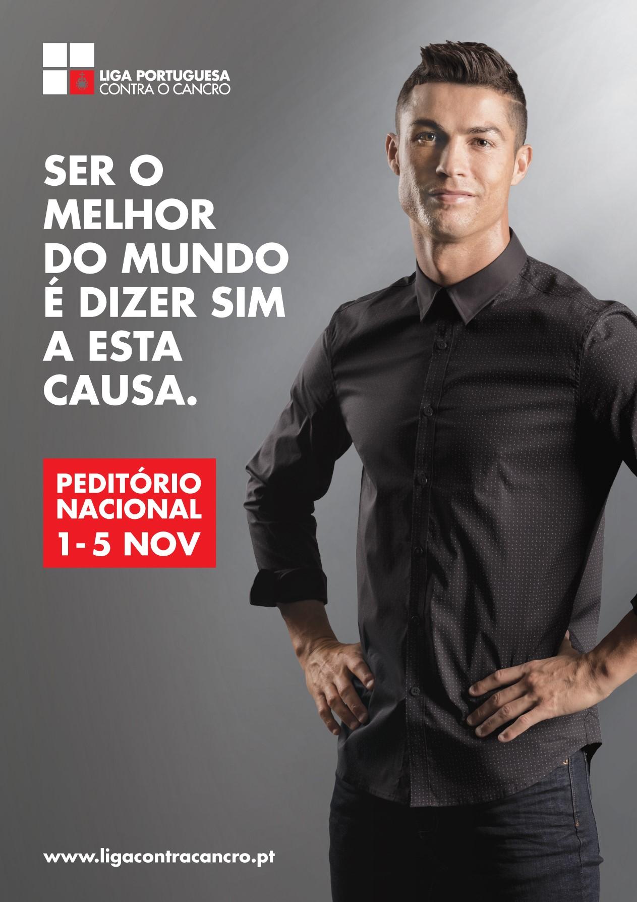 Ronaldo-campanha