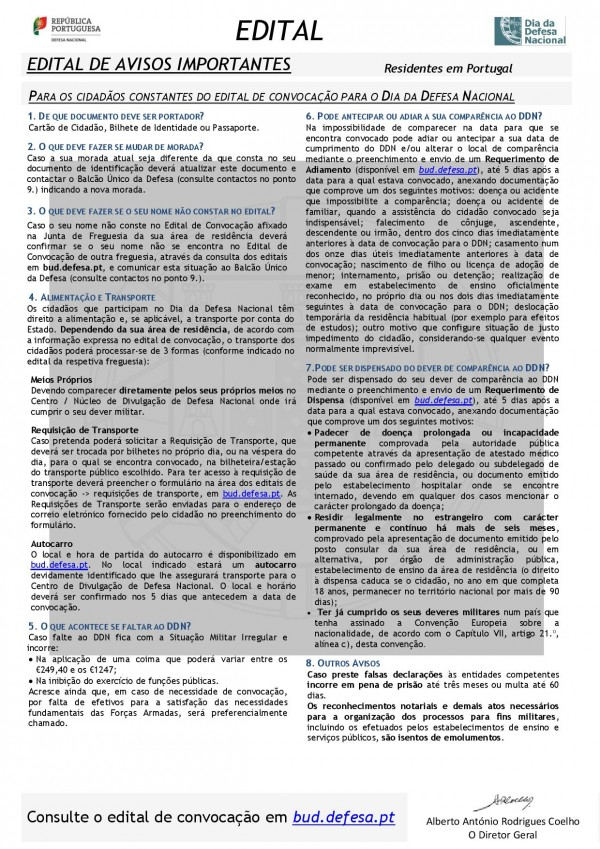 edital_avisos_importantes_n-page-001