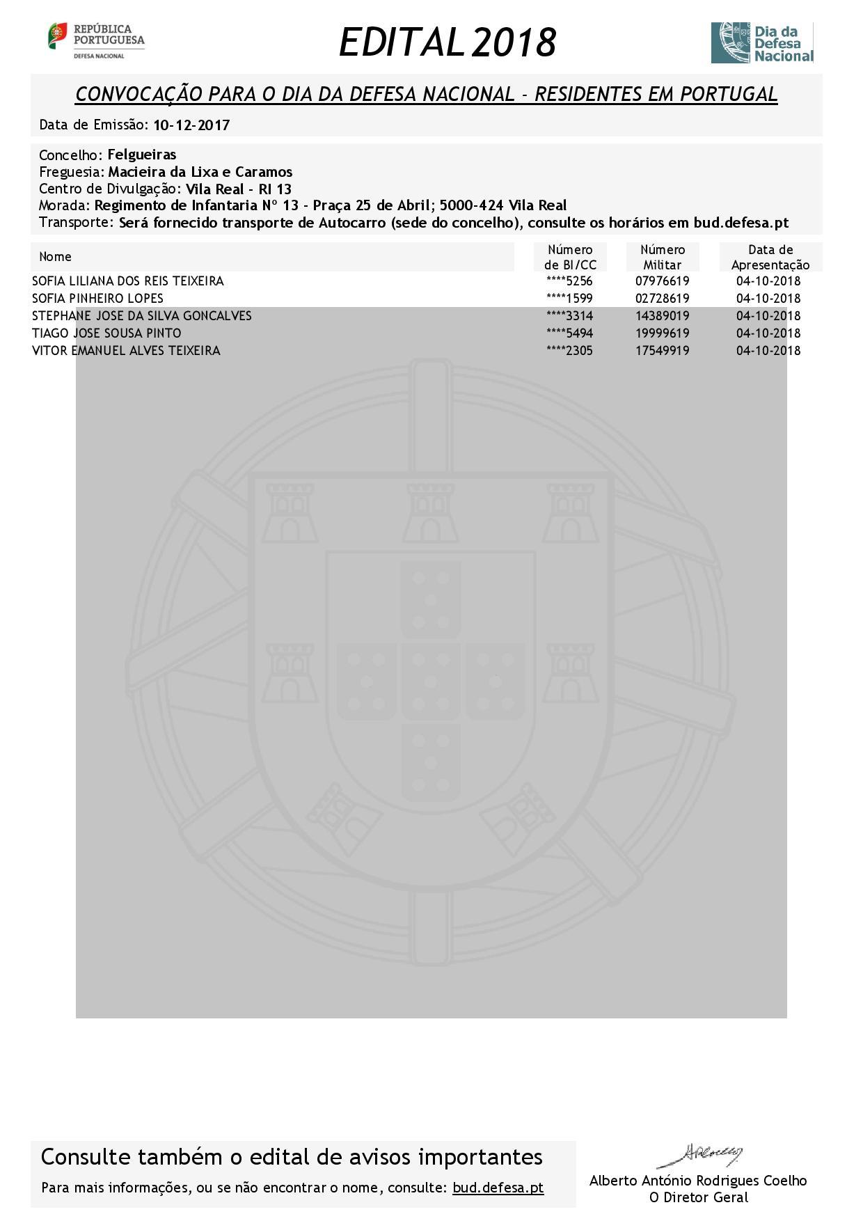 macieira_da_lixa_e_caramos-page-002