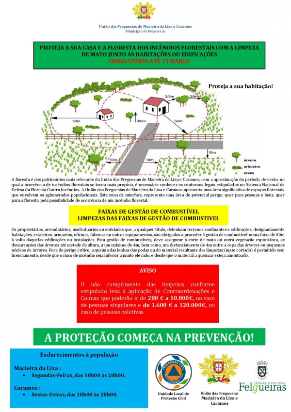 Aviso Limpezas-page-001