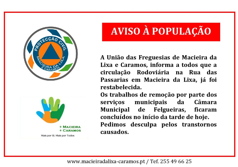 Aviso Passarias-page-001
