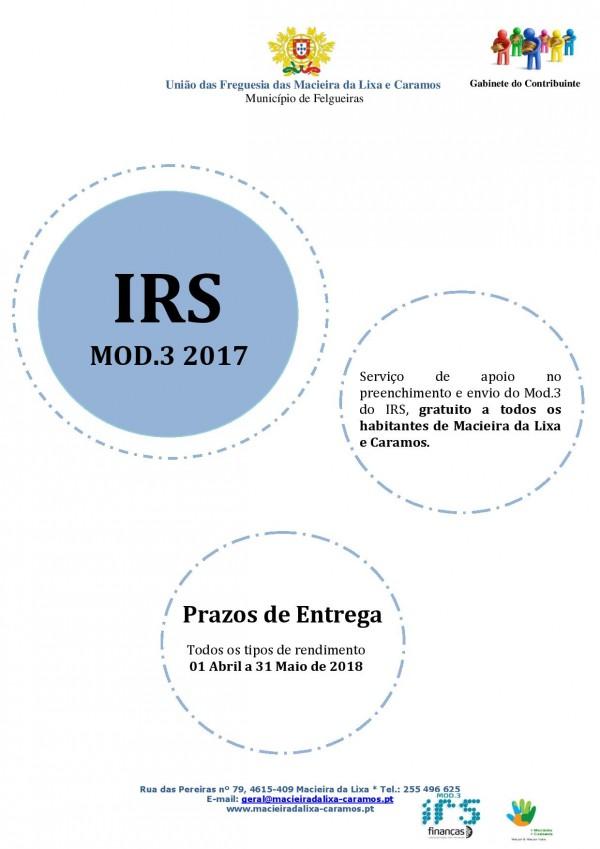 Preenchimento de IRS-page-001